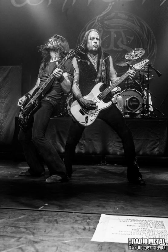 Whitesnake_2016_07_19_38