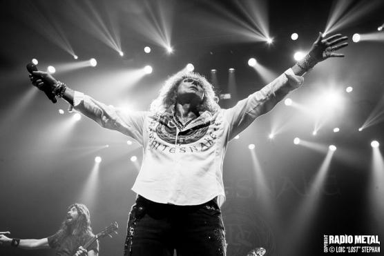 Whitesnake_2016_07_19_40