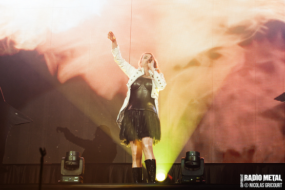 WITHIN TEMPTATION - Page 3 Thumbs_within_temptation_2014_04_24_02