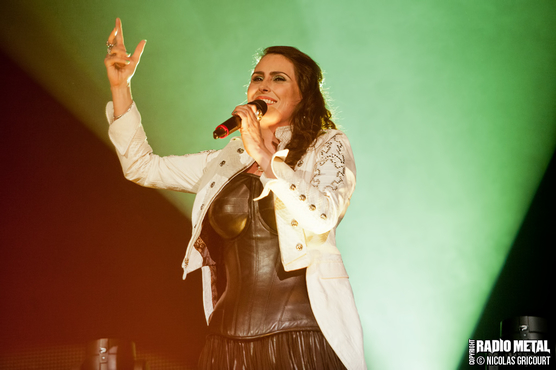 within_temptation_2014_04_24_04