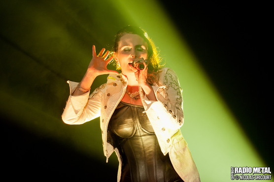 within_temptation_2014_04_24_06