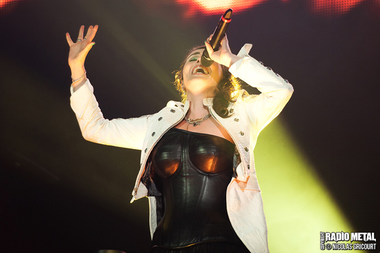 within_temptation_2014_04_24_09