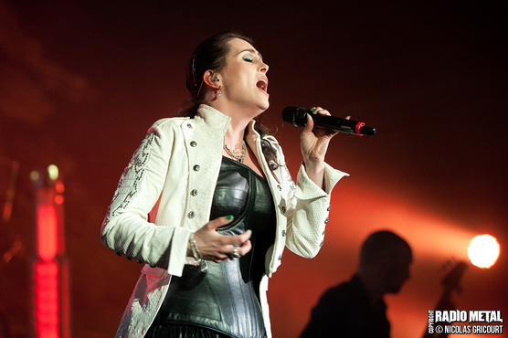 within_temptation_2014_04_24_18
