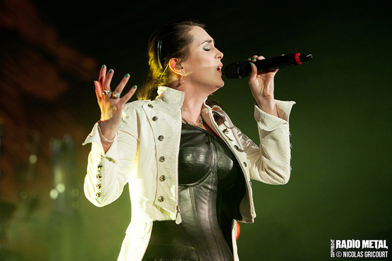 within_temptation_2014_04_24_19