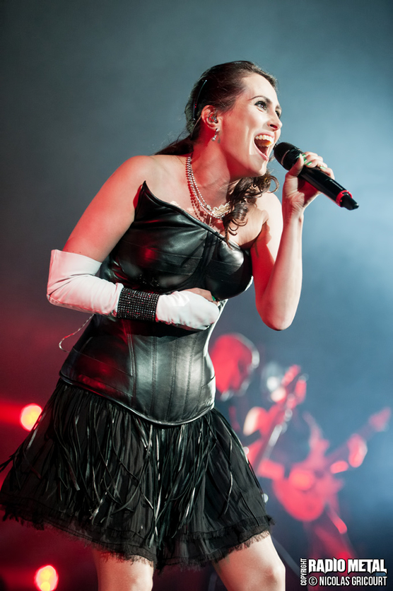 WITHIN TEMPTATION - Page 3 Thumbs_within_temptation_2014_04_24_26