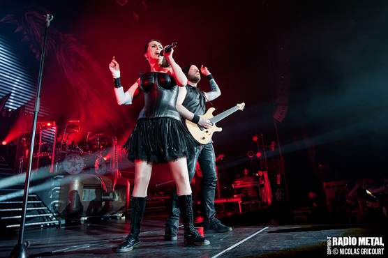 within_temptation_2014_04_24_47