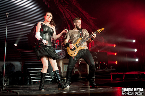 within_temptation_2014_04_24_48