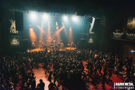 Eluveitie_Xtreme_Fest_2016_07_29_01-6