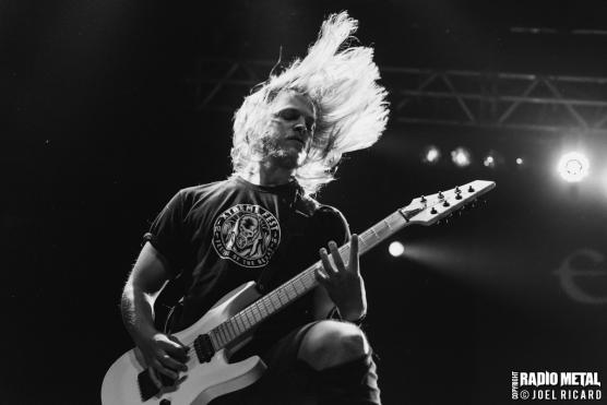 Eluveitie_Xtreme_Fest_2016_07_29_02-1