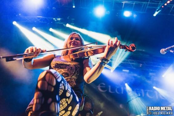 Eluveitie_Xtreme_Fest_2016_07_29_04-4
