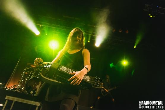 Eluveitie_Xtreme_Fest_2016_07_29_06-2