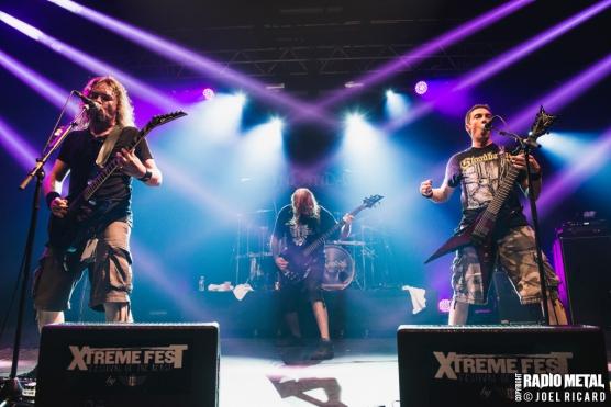 Inlandsys_Xtreme_Fest_2016_07_29_01-5