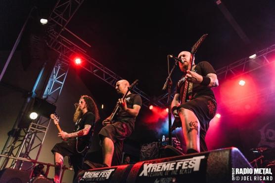 Loudblast_Xtreme_Fest_2016_07_29_01