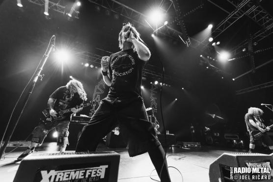Napalm_Death_Xtreme_Fest_2016_07_29_02