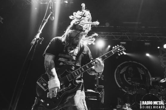 Napalm_Death_Xtreme_Fest_2016_07_29_04