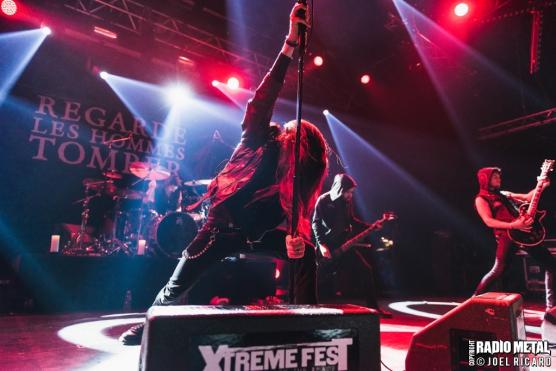 Regarde Les Hommes Tomber_Xtreme_Fest_2016_07_29_01-6