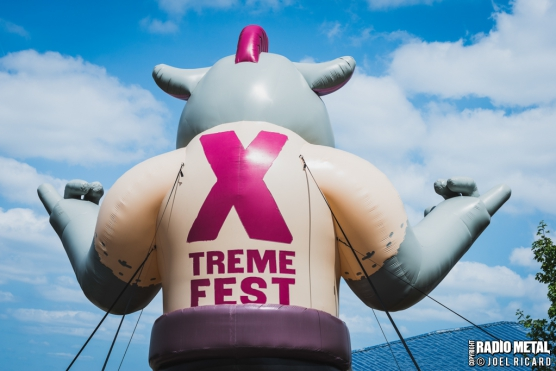Ambiance_Xtrem_Fest_2017_01