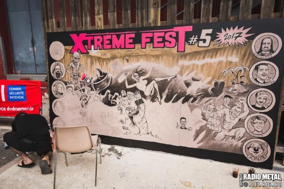 Ambiance_Xtrem_Fest_2017_08
