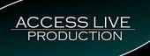 access-300x225