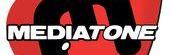 mediatone