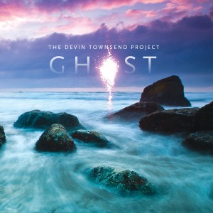 DEVIN TOWNSEND - Page 2 Ghost-300x300