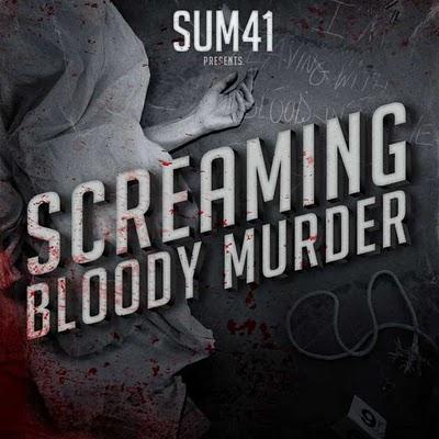41-Screaming Bloody Murder screaming-bloody-murder.jpg