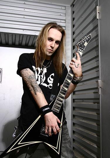 Rock/Metal Appreciation thread - Page 3 Alexi-Laiho