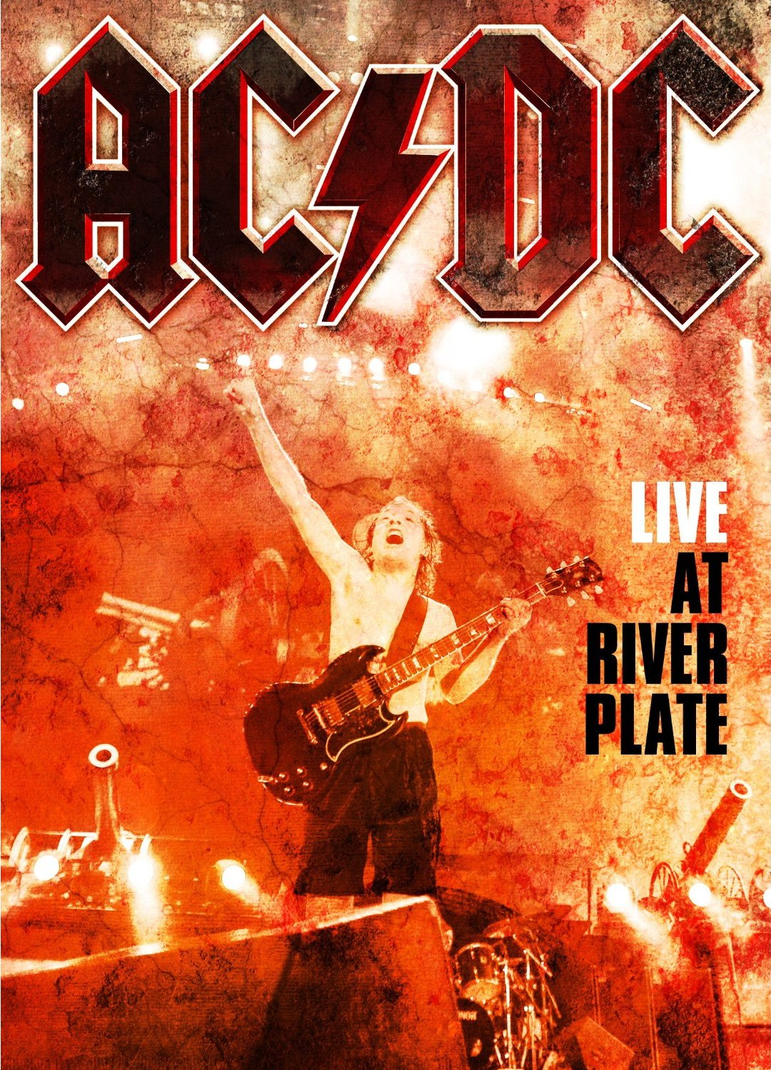 AC/DC - Live at River Plate [DVDRIP] AC3  [FS] [US] (Exclue)