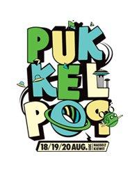Tragédie au festival Pukkelpop