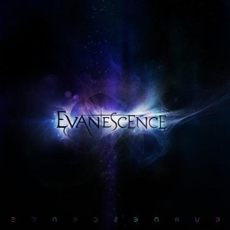 evanescencecover.jpg