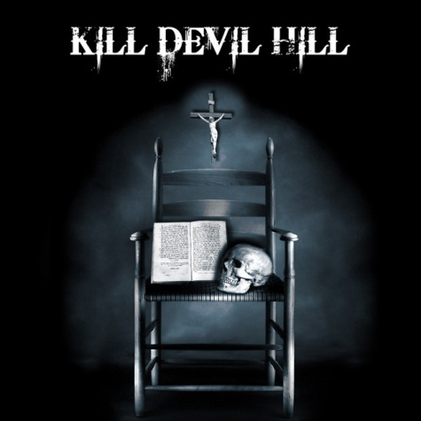 KILL DEVIL HILL Killdevilhill1