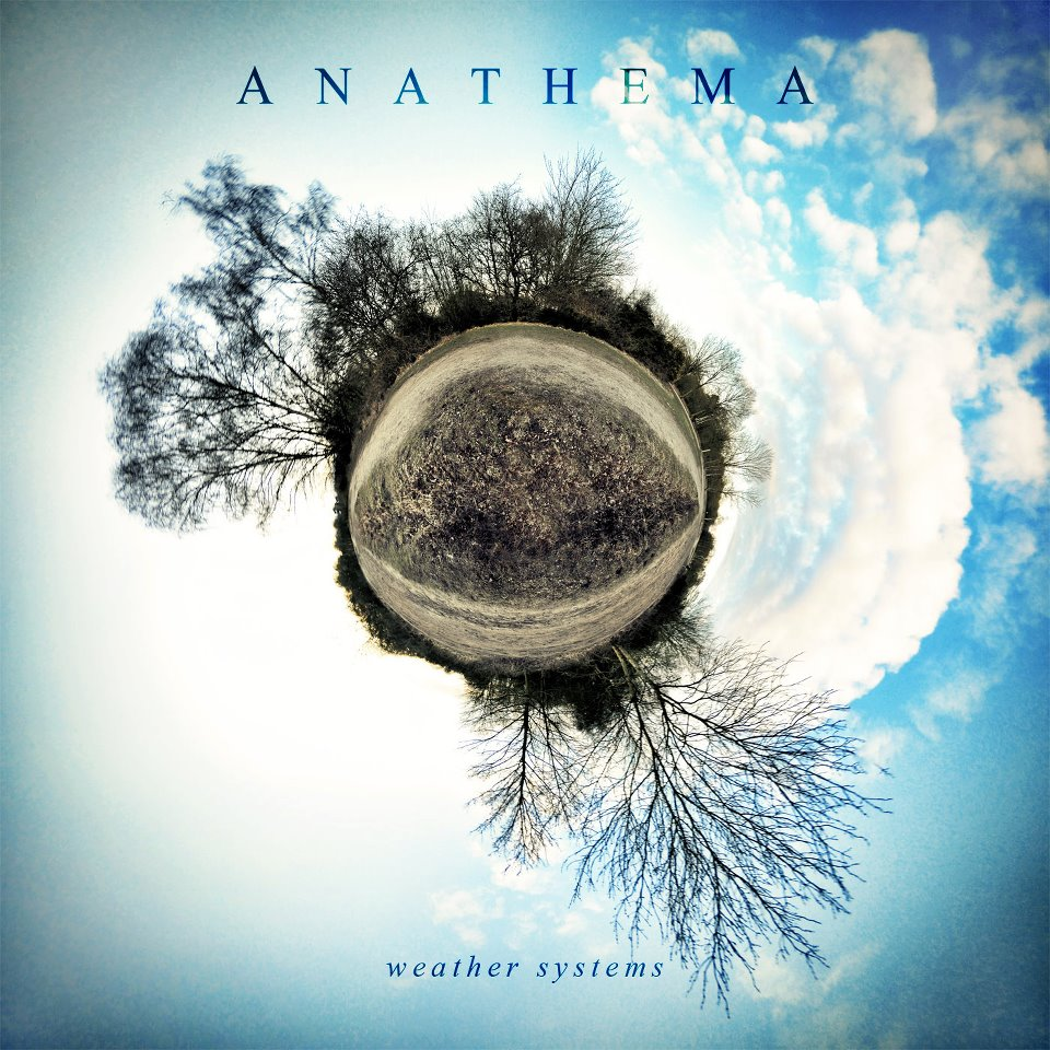 http://www.radiometal.com/wp-content/uploads/2012/03/Anathema.jpg