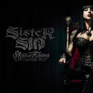 Sister Sin  Sistersinforever-298x300