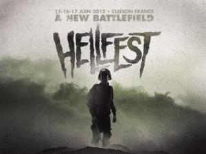 Hellfest 2012 Hellfest-300x225