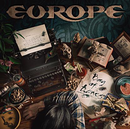 EUROPE  - Page 3 Europe5