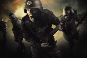 Hellfest 2012 Hellfest-20121-300x200