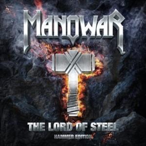 MANOWAR Manowarhammeredition-300x300