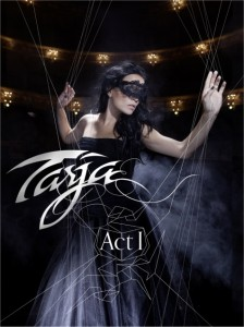 News - Page 4 Tarjaact1cover2-224x300