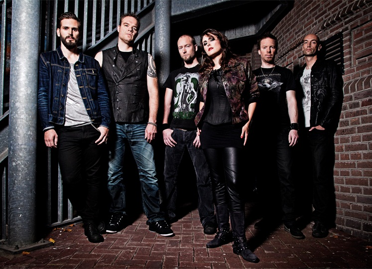 WITHIN TEMPTATION - Page 2 Within-Temptation