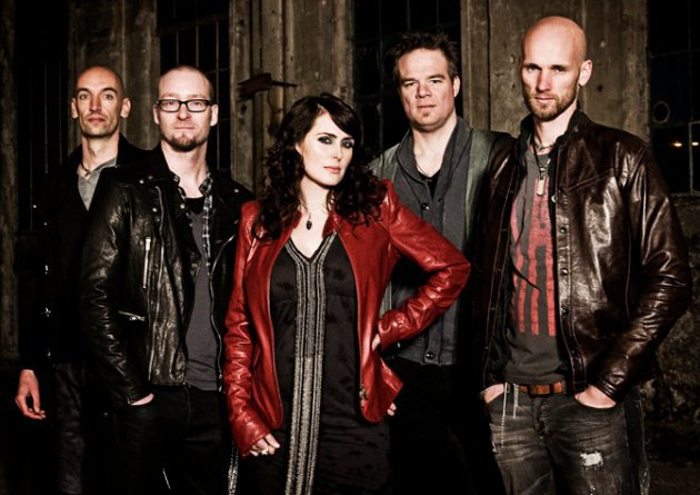 WITHIN TEMPTATION - Page 2 Within-Temptation3
