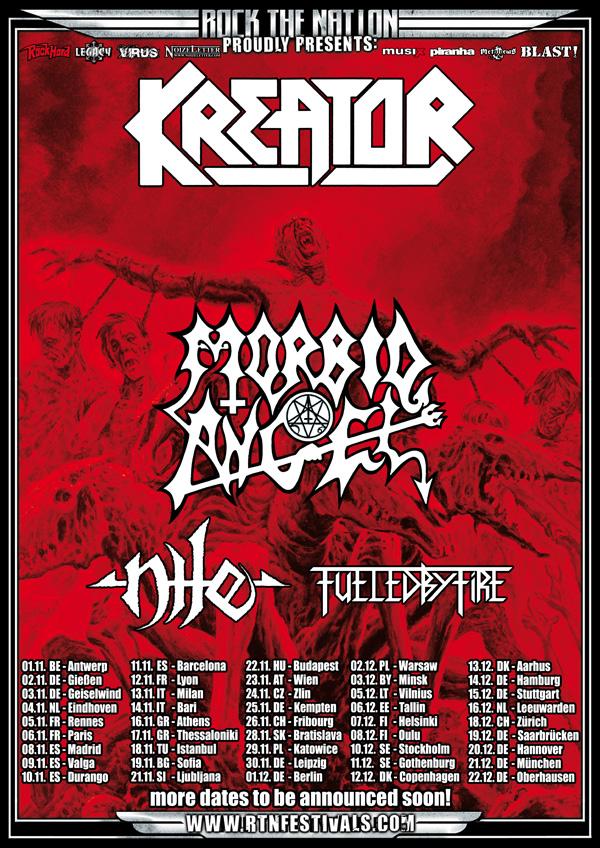 News - Page 4 Kreator_tour2012