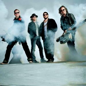 METALLICA - Page 2 Metallica-300x300