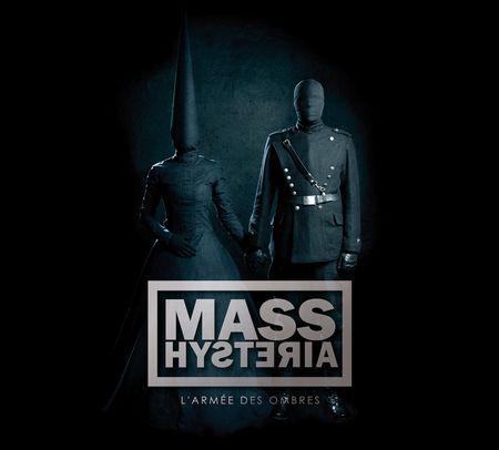 MASS HYSTERIA Gabarit-CD-MASS-HYSTERIA-2012