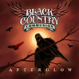 BLACK COUNTRY COMMUNION Bccafterglow-300x300