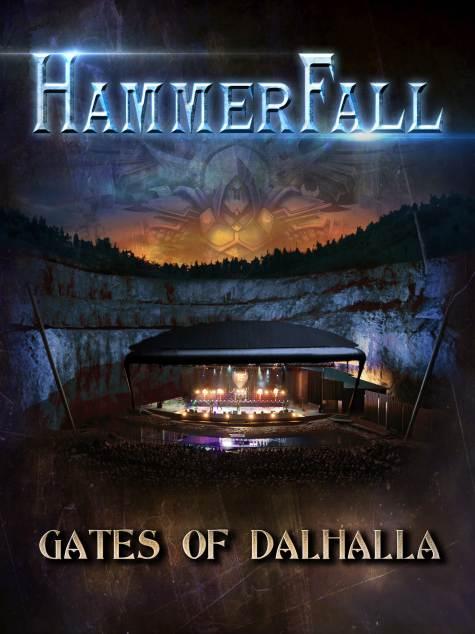 News - Page 6 Hammerfallgatesdvd