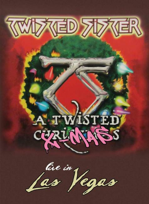 TWISTED SISTER - Page 2 Twistedvegas