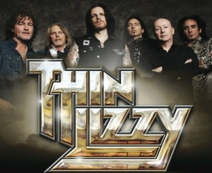 THIN LIZZY - Page 3 Thinlizzy-300x246