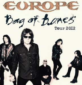 EUROPE  - Page 4 Europe_bag_of_bones_tour_2012-289x300