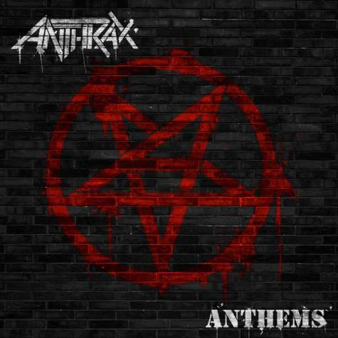 ANTHRAX - Page 2 Anthraxanthemsep2