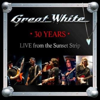 Great White Greatwhite30frontiers1